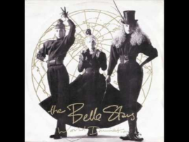 Belle Stars – World Domination