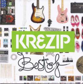 Krezip – Best Of (CD)