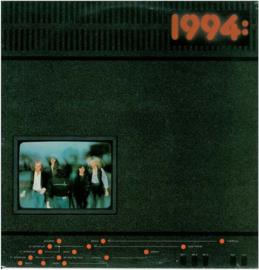 1994: – 1994: