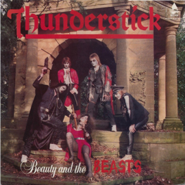 Thunderstick – Beauty And The Beasts