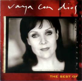 Vaya Con Dios – The Best Of (CD)