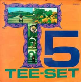 Tee-Set – T5