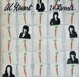 Al Stewart And Shot In The Dark – 24 P Carrots