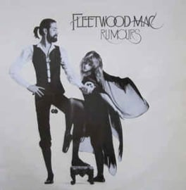 Fleetwood Mac ‎– Rumours