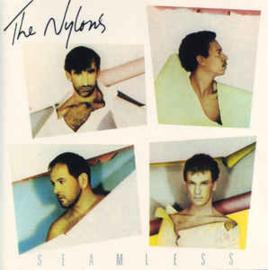 Nylons – Seamless (CD)