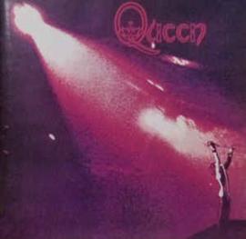 Queen – Queen (CD)