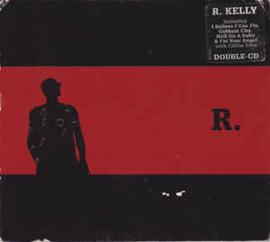 R. Kelly – R. (CD)