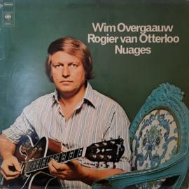 Wim Overgaauw, Rogier Van Otterloo – Nuages