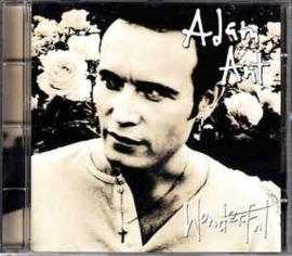 Adam Ant – Wonderful (CD)