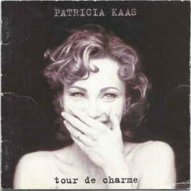 Patricia Kaas – Tour De Charme (CD)