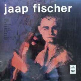 Jaap Fischer – Jaap Fischer Deel 2