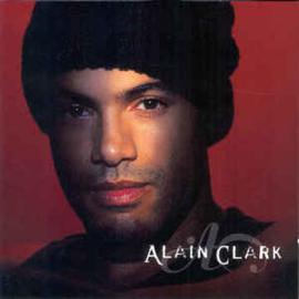 Alain Clark – Alain Clark (CD)