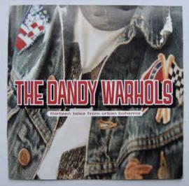 Dandy Warhols – Thirteen Tales From Urban Bohemia (CD)