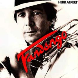 Herb Alpert – Fandango