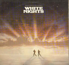 Various ‎– White Nights