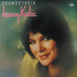 Lenny Kuhr – Dromentrein