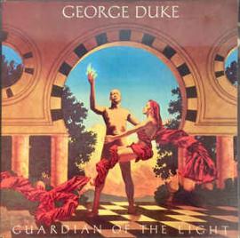 George Duke – Guardian Of The Light