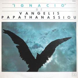 Vangelis Papathanassiou – Ignacio