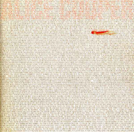 Alice Cooper – Zipper Catches Skin (CD)