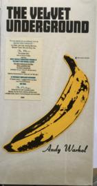 Velvet Underground – Peel Slowly And See (CD)