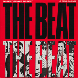 Beat – To Beat Or Not To Beat