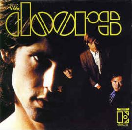 Doors – The Doors (CD)