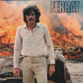 Jean Ferrat – Ferrat