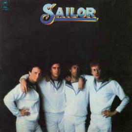 Sailor – Sailor