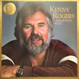 Kenny Rogers – Grootste Hits