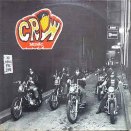 Crow – Crow Music