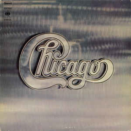 Chicago – Chicago