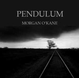 Pendulum (CD)