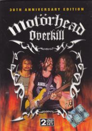 Motörhead – Overkill (DVD)