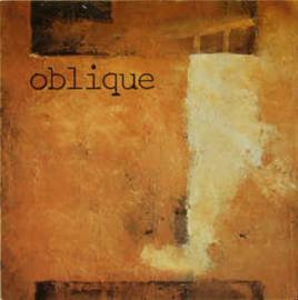 Oblique – Oblique