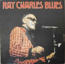 Ray Charles – Blues