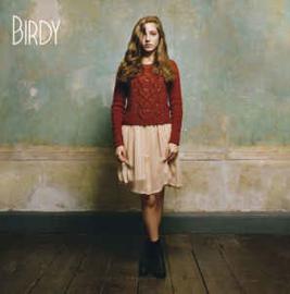 Birdy  – Birdy (CD)