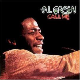 Al Green – Call Me