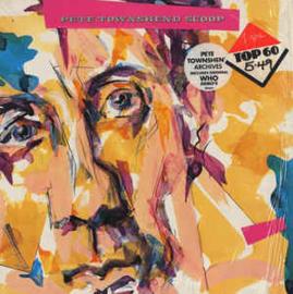 Pete Townshend – Scoop