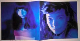 Björk – Telegram (CD)