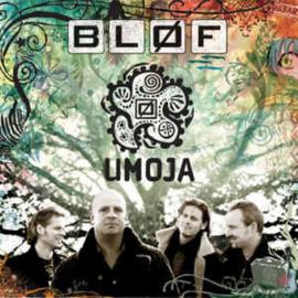 Bløf – Umoja (CD)