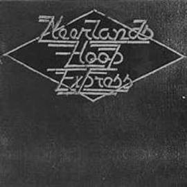 Neerlands Hoop Express – Neerlands Hoop Express