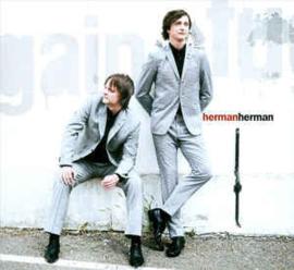 HermanHerman – Fugain (CD)