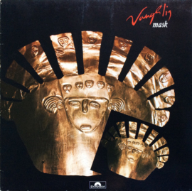 Vangelis – Mask