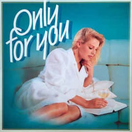Various ‎– Only For You