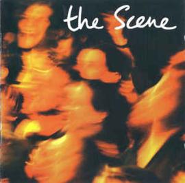Scene  – The Scene (CD)