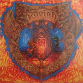 Pariah – Take A Walk