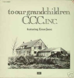 C.C.C. Inc. ‎– To Our Grandchildren