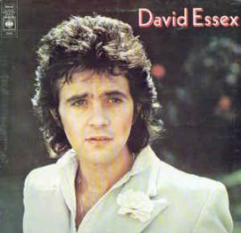 David Essex – David Essex