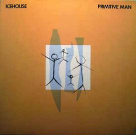 Icehouse – Primitive Man