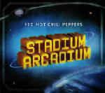 Red Hot Chili Peppers – Stadium Arcadium (CD)